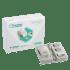 Glucomen Day CGM е система за непрекъснат мониторинг на кръвната глюкоза