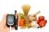 На какво се дължат високите кръвни захари сутрин?