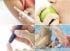 Физическа активност и диабет