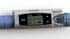 Блутут /Bluetooth/ устройство помага на хората със захарен диабет да следят инжектираната доза инсулин