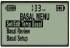 Как да тестваме дозата на базалния инсулин при лечение с инсулинова помпа?