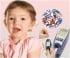 Вирусни инфекции в кърмаческа възраст и риск от захарен диабет 1