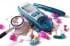 Роля на постпрандиалната хипергликемия в контрола на диабета